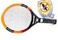 Best fly swatter