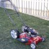 The 12 Best Lawn Mowers for Small Yards Reviews