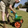 Best Small Yard Fertilizer Spreaders